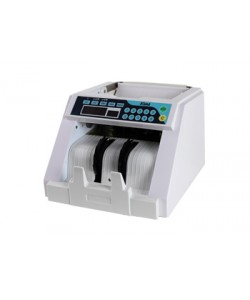 Banknote Counter DB-150