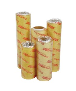 Wraping Roll