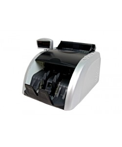 Banknote Counter DP6116