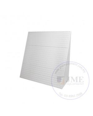 Perforated Rack 130091