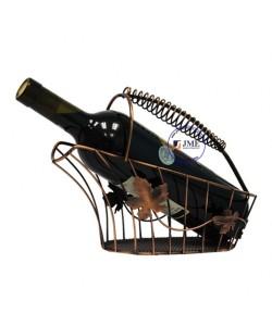 Classic Wine Stand 120091