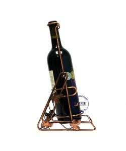 Swing Wine Stand 120092