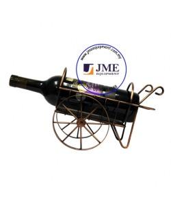 Classic Car Wine Stand 120090