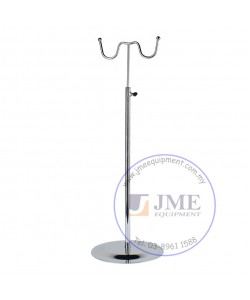 Handbag Display Stand 120157