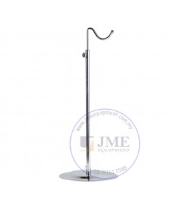 (JME) Handbag Display Stand 120153