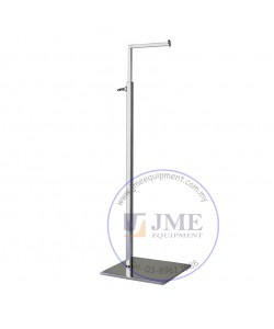 (JME)Handbag Display Stand 120158