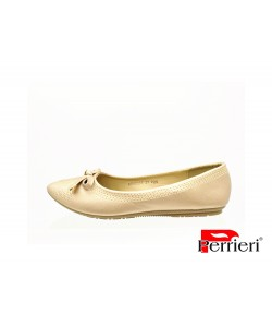 Slip On Ballerina & Flat Lady Shoes 60555_P25