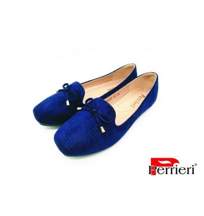 Mocassin Lady Shoes 60557_P5