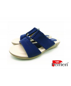 Double Strap Women Sandal PR 60549_P5