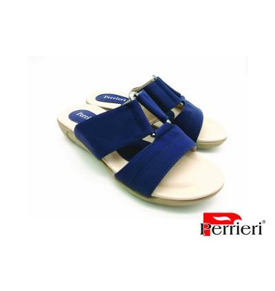 Double Strap Women Sandal PR 60549_P5