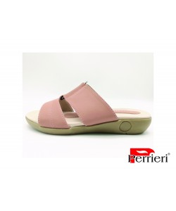 Double Strap Women Sandal PR 60549_P13