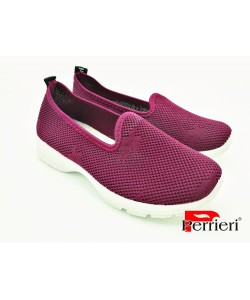 Women Slip on YS13_P12